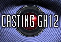 Casting GH12